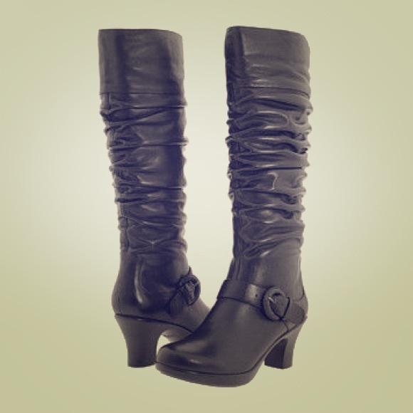 4edebd75299 Dansko shoes brinkley boots poshmark jpg 580x580 Brinkley boot